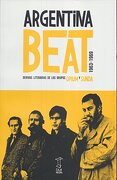 Argentina Beat - Varios Autores - CAJA NEGRA