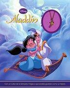 Disney Aladdin (Disney Charm) - Parragon - Parragon