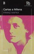 Cartas a Milena - Franz Kafka - Losada
