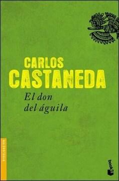 portada Don del Aguila                Booket