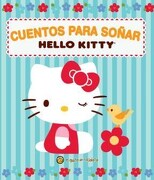 Cuentos Para Soñar Hello Kitty - Editorial Guadal S.A. - Guadal Sa Editorial