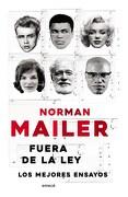 Fuera de la ley - Norman Mailer - Emece