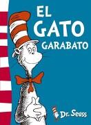 El Gato Garabato - Dr.Seuss - Beascoa