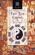 Tao teh Ching - Lao Tse - Biblok