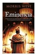Eminencia - West Morris - Ediciones B