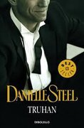 Truhan - Danielle Steel - Debolsillo