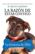 Historia de Ellie, la. Razon de Estar co - Cameron, W. Bruce - Roca Bolsillo