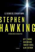El Futuro del Espaciotiempo - Hawking Stephen - Critica