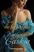Las Normas de la Pasión (Books4Pocket Romántica) - Kathryn Caskie - Books4Pocket