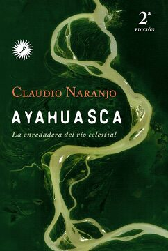 portada Ayahuasca