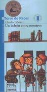 Un Ladron Entre Nosotros - Claudia Pinero - Norma S A Editorial