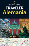 Alemania (National Geographic Traveler) - National Geographic Society - National Geographic
