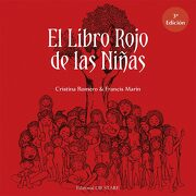 El Libro Rojo de las Niñas - Cristina Romero Miralles - Ob Stare