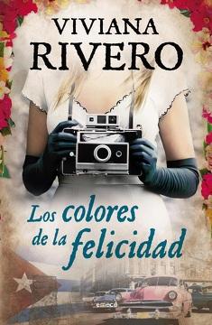 portada Los Colores de la Felicidad