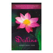 Destino - Aprilynne Pike - Puck