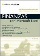 Finanzas con Microsoft Excel - Lucas Padin - Creative Andina Corp.
