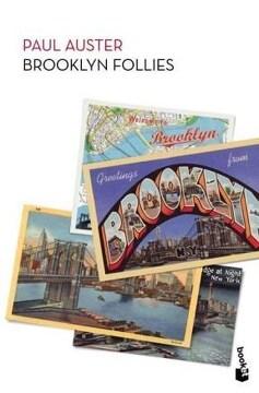 portada Brooklyn Follies