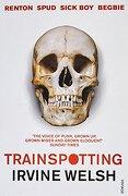 Trainspotting (libro en inglés) - Irvine Welsh - Vintage