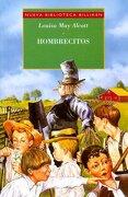 Hombrecitos (Nueva Biblioteca Billiken) - Louisa May Alcott - Atlantida