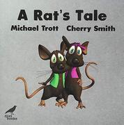 A Rat's Tale (libro en inglés)