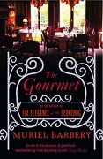 Gourmet, the (libro en inglés)