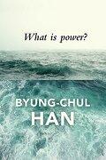 What is Power? (libro en inglés)
