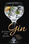 Gin: La Esencia de la Ginebra - Varios Autores - Libreria Universitaria