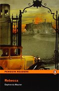 Penguin Readers 5: Rebecca Book & mp3 Pack (Pearson English Graded Readers) - 9781408276518 (Pearson English Readers) (libro en inglés) - Daphne Du Maurier - Pearson