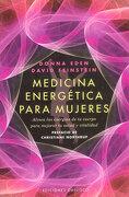 Medicina Energetica Para Mujeres - Donna Eden - Obelisco