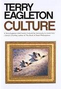 Culture (libro en inglés) - Terry Eagleton - Yale University Press