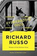Everybody's Fool (libro en inglés)