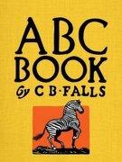 Abc Book (libro en inglés)