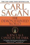 The Demon-Haunted World: Science as a Candle in the Dark (libro en Inglés) - Carl Sagan - Ballantine Books