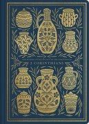 Esv Illuminated Scripture Journal: 2 Corinthians (libro en inglés)