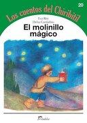 El Molino Magico - Eva Rey - Eudeba