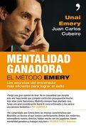 Mentalidad Ganadora - Juan Carlos Cubeiro,Unai Emery - Ediciones Temas De Hoy