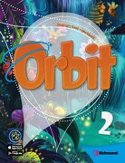 Orbit 2 - Student`S With Worbook (libro en Inglés) - No - Richmond Publishing