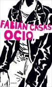 Ocio - Fabian Casas - Emece