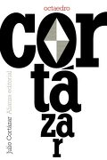 Octaedro - Julio Cortázar - Alianza