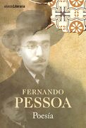 Poesía (Alianza Literaria (Al)) - Fernando Pessoa - Alianza Editorial