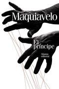 El Príncipe (el Libro de Bolsillo - Ciencias Sociales) - Nicolás Maquiavelo - Alianza Editorial