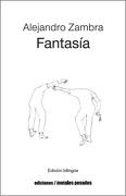 Fantasia - Alejandro Zambra - Metales Pesados