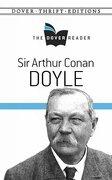Sir Arthur Conan Doyle the Dover Reader (Dover Thrift Editions) (libro en inglés)