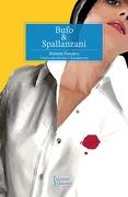 Bufo & Spallanzani - Rubem Fonseca - Tajamar Ediciones