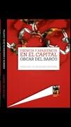 Esencia y Apariencia en el Capital - Del Barco Oscar - Limonero