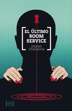 portada El Ultimo Room Service