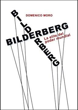 portada Bildelberg: La Elite del Poder Mundial