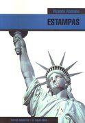 Estampas - Vicente Romano García - El Viejo Topo