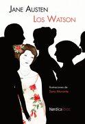 Los Watson - Jane Austen - Nórdica Libros