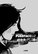 Puertadeluz - Luis Bustos - Astiberri Ediciones